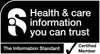 The Information Standard - Health and care information you can trust
